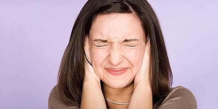 Симптоми струсу мозку у дітей та дорослих після удару голови, наслідки