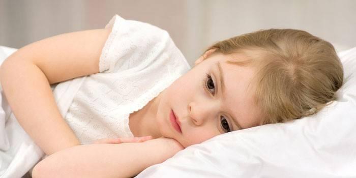 Астено-невротичний синдром у дітей та дорослих - лікування народними засобами і медикаментами
