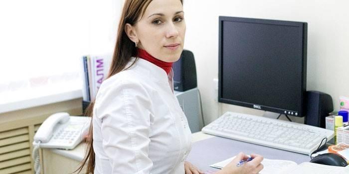 Невролог - що лікує, з якими симптомами звертатися