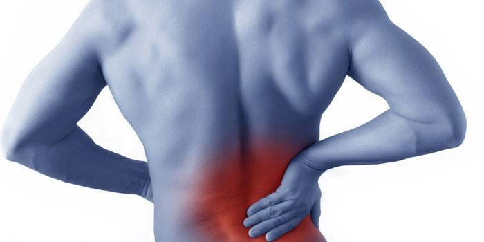 Міалгія - що це таке і як лікувати медикаментами болі в суглобах або м'язах у дітей і дорослих