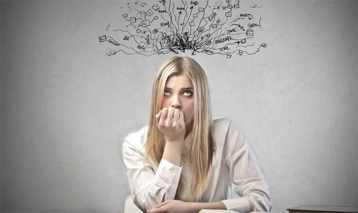 Як поліпшити пам'ять і роботу мозку препаратами в домашніх умовах