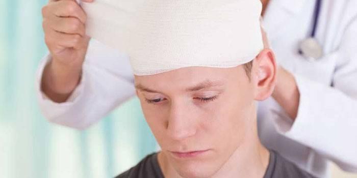 Що таке вестибуло-атактичний синдром - причини і діагностика захворювання