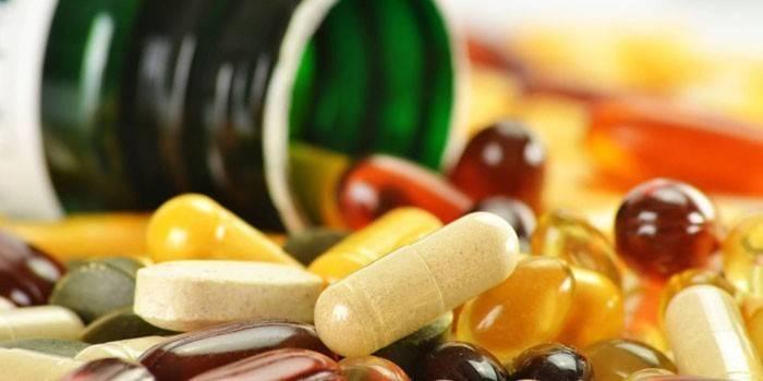 Як відновити печінку народними засобами: дієта, трави та продукти для лікування і очищення організму