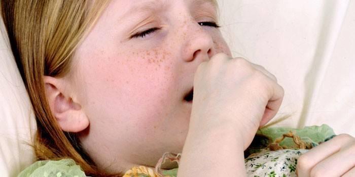 Редька від кашлю для дітей: як приготувати і використовувати народні засоби, протипоказання, відгуки