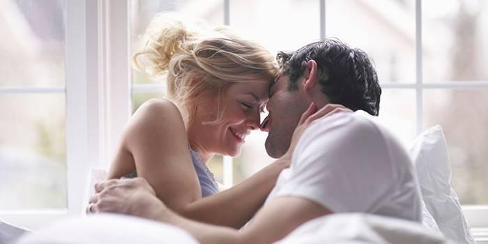 Настоянка імбиру на горілці для підвищення потенції у чоловіків - корисні властивості для здоров'я