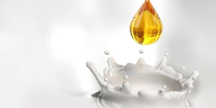 Молоко з медом: як пити, відгуки
