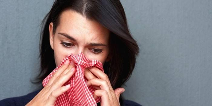 Зміцнення імунітету народними засобами - рецепти для швидкого відновлення та підняття імунітету