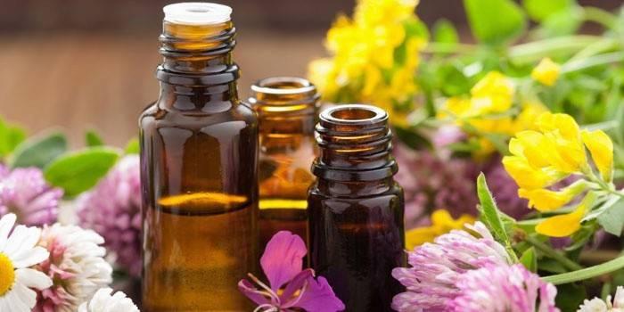 Народні засоби від лупи в домашніх умовах - рецепти для ефективного лікування шкіри голови