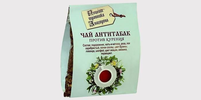 Монастирський чай: відгуки та правда про напій