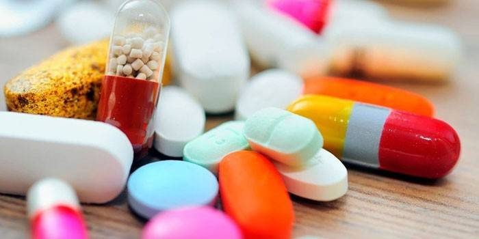 Як зняти біль при геморої препаратами і народними засобами, що робити при нападі