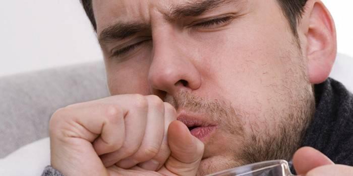 Бронхіт - симптоми і лікування у дорослих і дітей: причини і перші ознаки, як діагностувати та лікувати хворобу