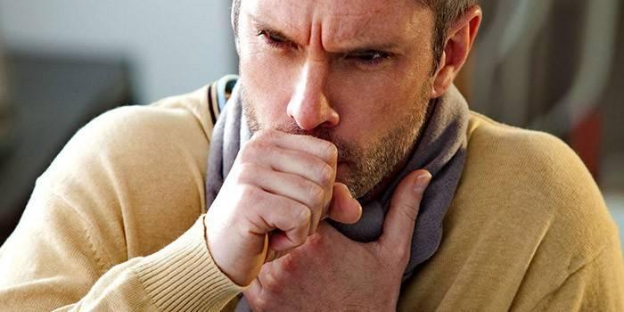 Що таке пневмонія і чим вона небезпечна для дитини або дорослого - збудник хвороби, діагностика і терапія