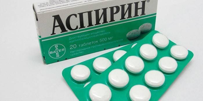 Лікування суглобів - рецепти народної медицини і лікарські препарати