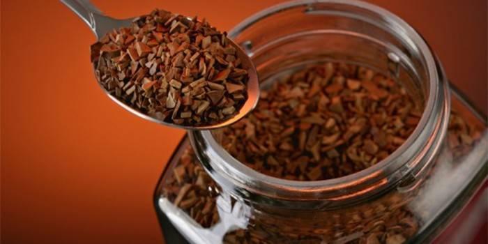 Чи можна пити каву при підвищеному тиску - як діє на гіпертоніків і сердечників