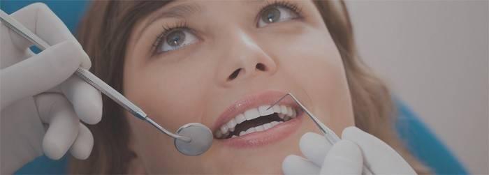 Лінкоміцин в стоматології: інструкція із застосування таблеток і уколів