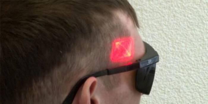 Лазерне кодування від алкоголізму - суть методу, переваги і недоліки, протипоказання
