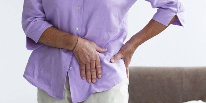 Артрит кульшового суглоба - ознаки, як лікувати медикаментами, народними засобами, дієтою та ЛФК