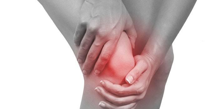 Артралгія - що це таке - причини болю в суглобах у дітей і дорослих, профілактика та фізіотерапія