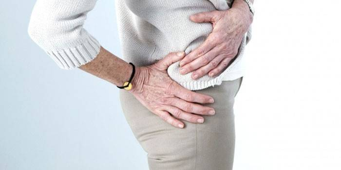 Коксартроз 2 ступеня - прояви, види хвороби, як лікувати медикаментозними і народними засобами