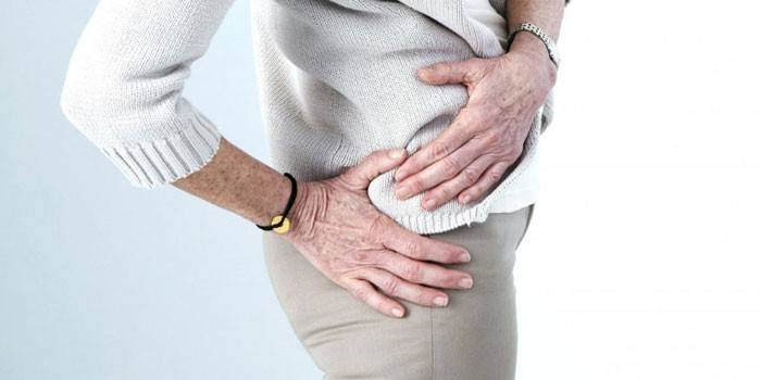 Коксартроз кульшового суглоба - симптоми і лікування хвороби