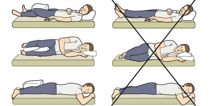 Реабілітація будинку після ендопротезування кульшового суглоба: вправи, як правильно ходити на милицях