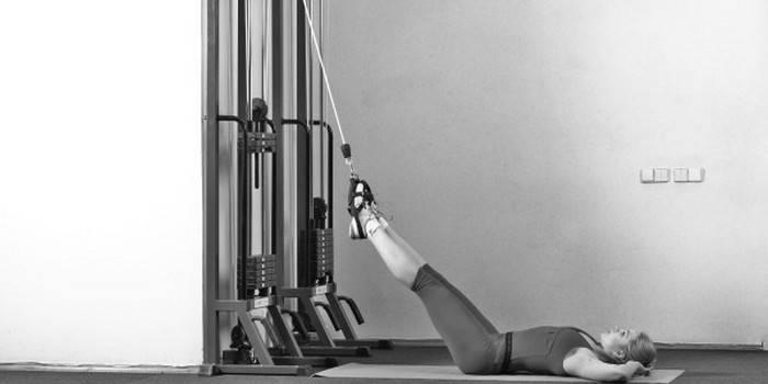 Тренажер Бубновського для дому допомагає при лікуванні суглобів і хребта