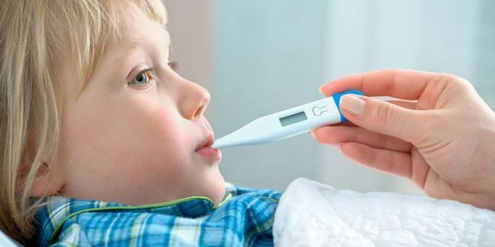 Деформація жовчного міхура: симптоми і лікування
