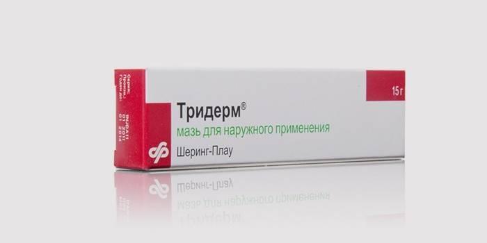 Лікування молочниці у чоловіків препаратами і таблетками в домашніх умовах