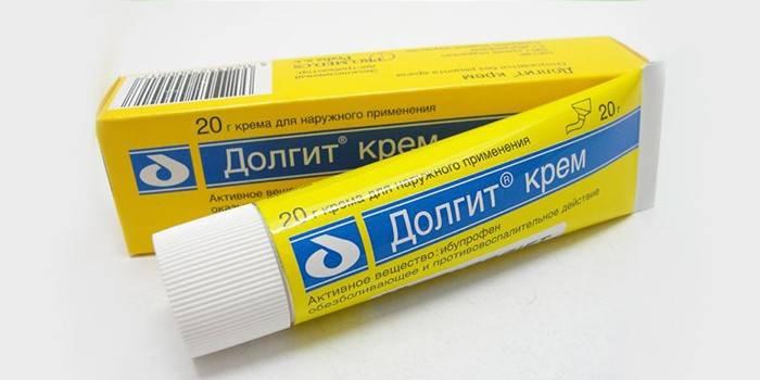 Засоби від синців: кращі мазі, гелі, креми і народні препарати для лікування в домашніх умовах