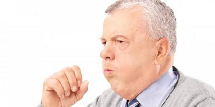 Бронхіальна астма - симптоми і лікування у дорослих, стадії і причини хвороби, методи діагностики захворювання