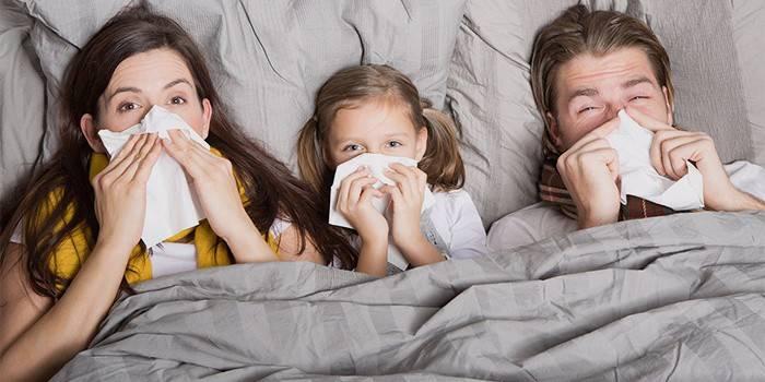 Соматичні захворювання - прояви і симптоми, класифікація та профілактика порушень