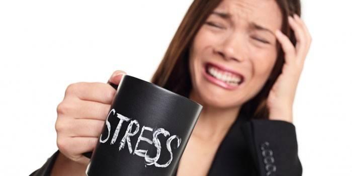 Хороше заспокійливе: препарати від нервів і відгуки