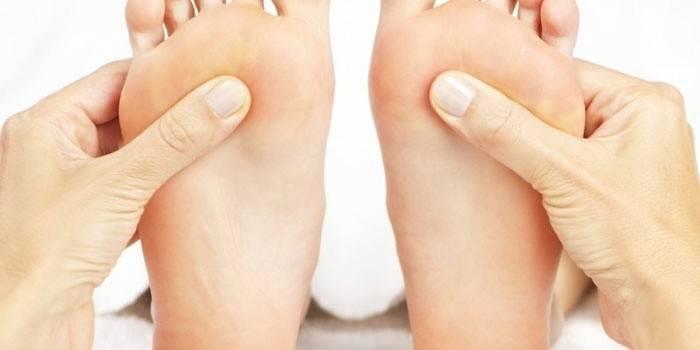 Невралгія - лікування народними засобами і препаратами в домашніх умовах, симптоми хвороби