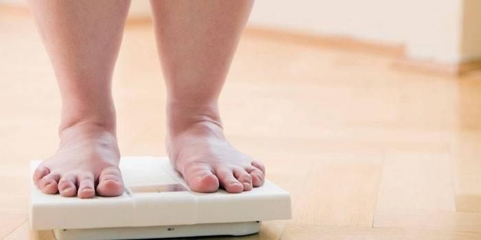 Інсулінорезистентність - що це таке, ознаки, норма, як лікувати медикаментами, дієтою і зниженням ваги