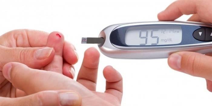 Норма цукру у дітей за віком - як здають аналізи, чому підвищується або знижується в крові