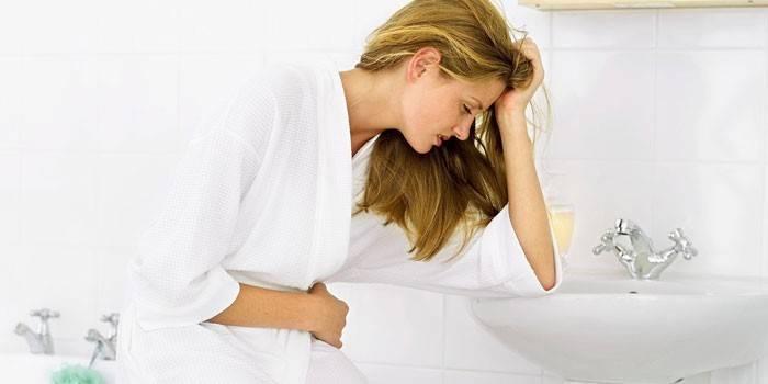 Лікування гіпотиреозу в домашніх умовах у жінок, чоловіків та дітей