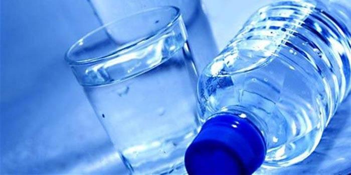 Ознаки цукрового діабету - причини виникнення і як розпізнати на ранніх стадіях