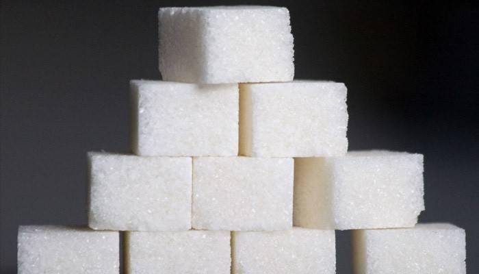 Цукровий діабет 2 типу: як лікувати хворобу