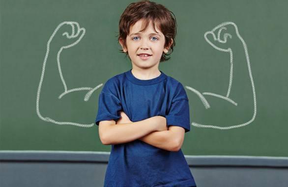 Статеве дозрівання у хлопчиків: віковий період, ознаки і особливості