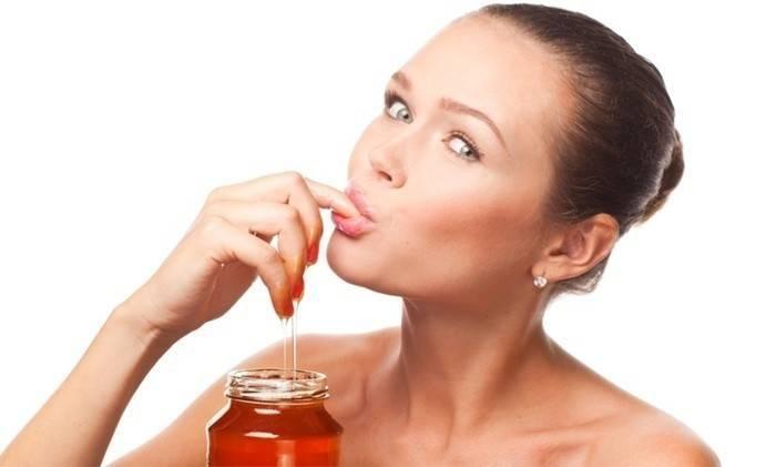 Чи можна при цукровому діабеті є мед: якою вживати і в чому користь