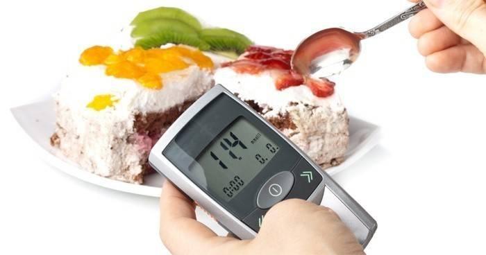 Як виявляється цукровий діабет: симптоми у дітей, жінок і чоловіків