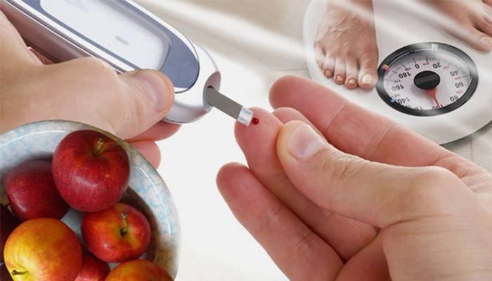Ускладнення цукрового діабету 1 та 2 типу у дітей: гострі і пізні