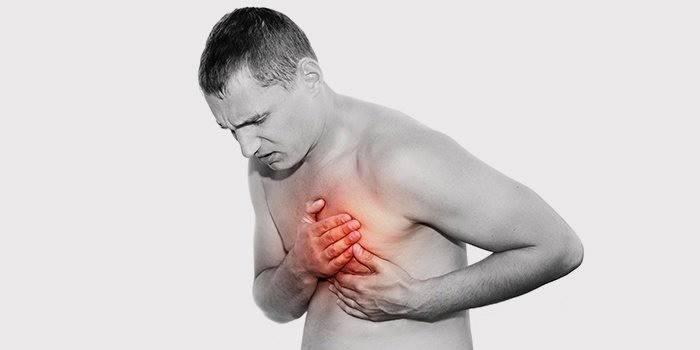 Чому болять соски на грудях у дівчат, жінок і чоловіків