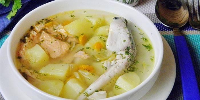 Дієтичні супи - рецепти приготування легких овочевих або курячих перших страв для схуднення і дієти