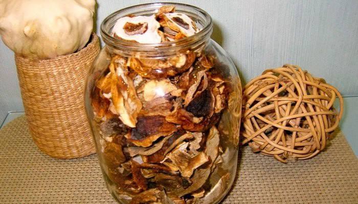 Грибний суп з сушених грибів: рецепт з перловкою, вермішеллю і сиром