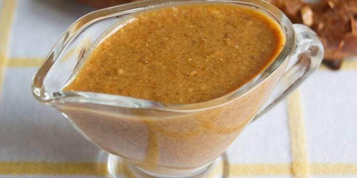 Праліне – що це таке, як приготувати з горіхів