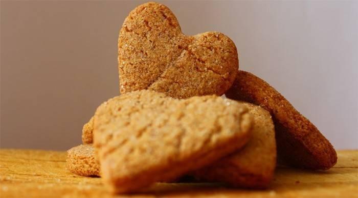 Печиво на розсолі від огірків і помідорів: рецепти приготування