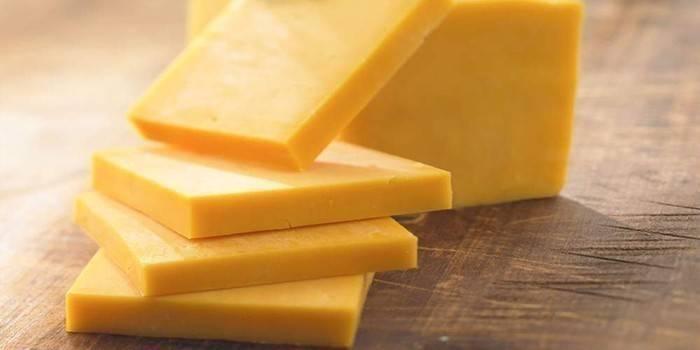 Що таке сичужний фермент - використання для виробництва сирів, чим замінити будинку і ціна