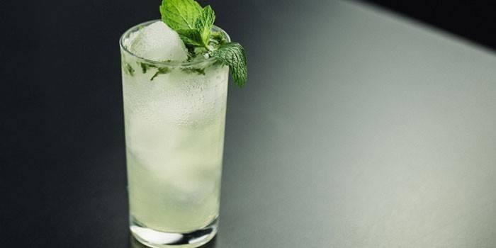 Коктейлі з віскі - покрокові рецепти приготування популярних алкогольних напоїв у домашніх умовах з фото