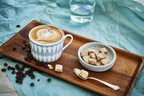 Кращі рецепти приготування напоїв з кави
